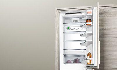 Kühlschrank Groß : Ratgeber kühlschränke küche kaufen küchenstudio groß küchen selm